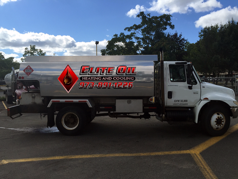 elite-oil-truck-2
